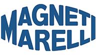 marchi_magneti_marelli