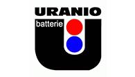marchi_uranio