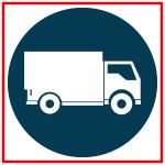 Batterie Camion e Mezzi Pesanti