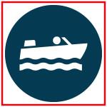 Batterie Nautica
