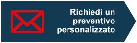 preventivo_personalizzato