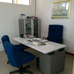 ufficio-03